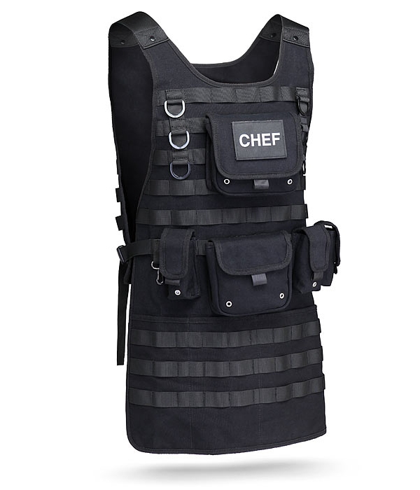 11cd_tactical_bbq_apron_solo