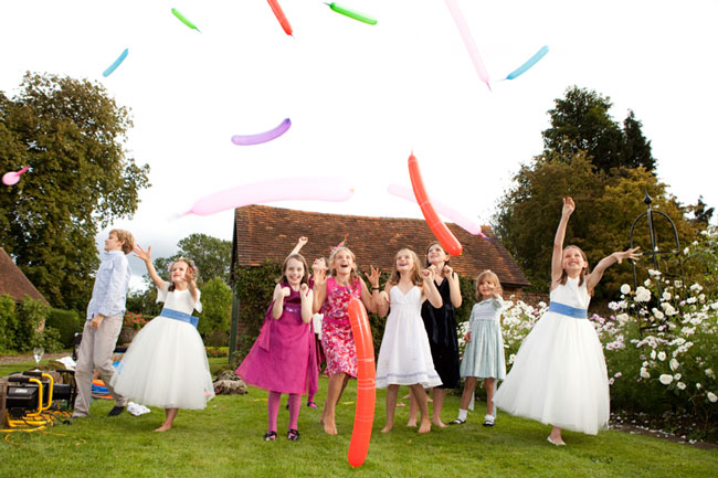 13-of-the-coolest-wedding-reception-trends-for-2014-kids