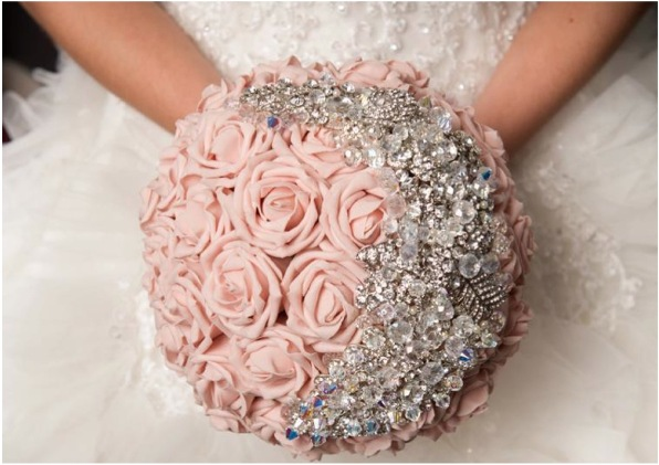 blush-pink-bridal-bouquets