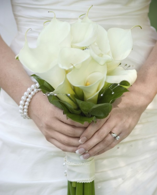 bridal-bouquet-pictures-06