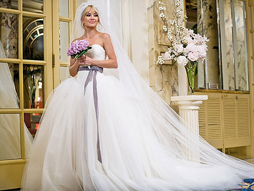 bride-wars-kate-de