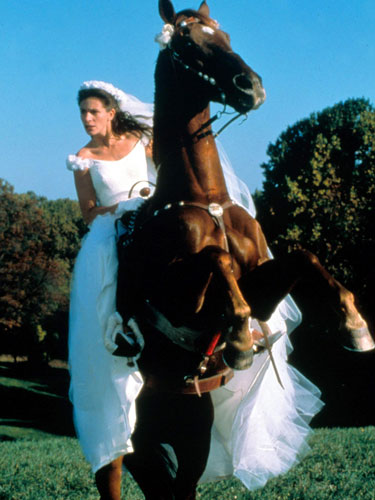 runaway-bride-de