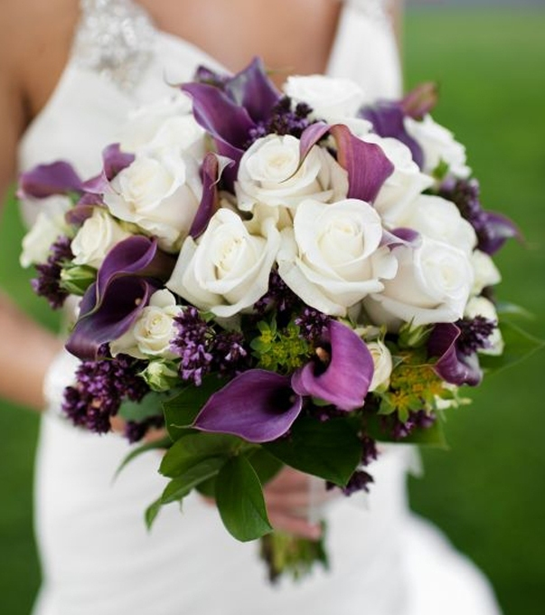 wedding-bouquet-17